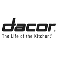 dacor repair