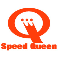speed queen appliance repair